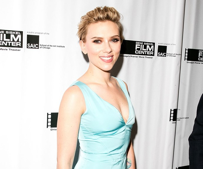 """Apparently it is apple cider that gets Scarlett Johansson's skin all clear and glowy. The actress has done her research too - """"I researched natural skincare and found that apple cider vinegar is really effective. Using it as a toner can be harsh, but if you have breakouts it can be really healing."""" Fergie of The Black Eyed Peas is also a fan of cider vinegar, taking two tablespoons (organic, of course) a day in a bid to aid digestion and help with bloating."""