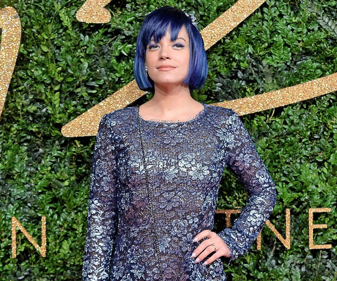 What better way to diet than just to have a smaller appetite? Lily Allen claims she was able to ditch unhealthy food cravings by undergoing hypnosis.