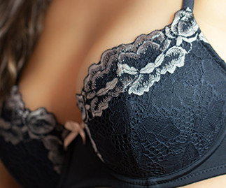 Find the right bra for you