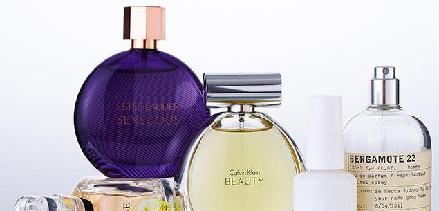 3 must-read fragrance tips