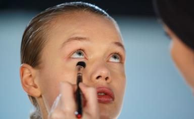 3 concealer tricks you need to know