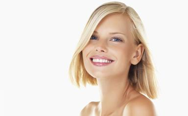 The anti-ageing approach to making your teeth whiter