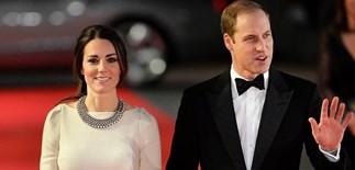 duke-and-duchess-of-cambridge-hero