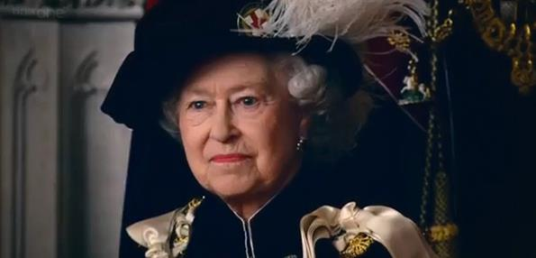 The Queen's hobbies include equestrian, walking her dogs,fishing, and gardening.
