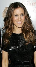 Sarah Jessica Parker, Monster-In-Law?