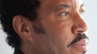 Lionel Richie on Whitney's death