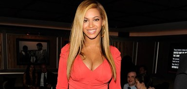Beyoncé's weight-loss secrets revealed