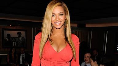 Beyoncé's weight-loss secrets revealed