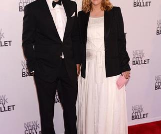 drew barrymore pregnant, will kopelman, celebrity bump watch, celebrity pregnancies, celebrity baby