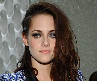 Kristen Stewart drops out of her latest film Cali