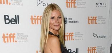 Gwyneth Paltrow's style secrets