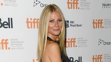 Gwyneth Paltrow's style secrets