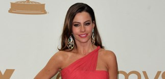 'Modern Family' star plans plastic surgery