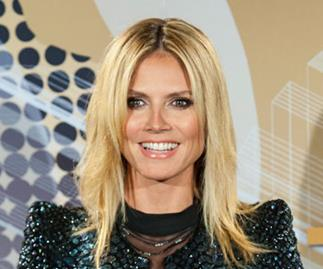 Heidi Klum cancels her Halloween party
