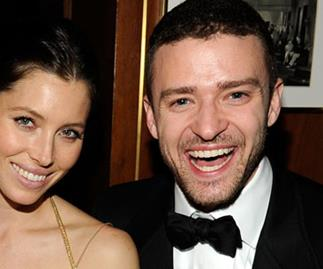 Jessica Biel and Justin Timberlake spend up big on rings