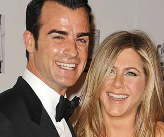 Justin Theroux's meltdown over NY home