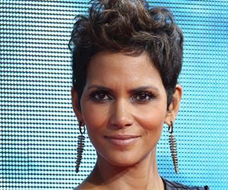 Halle Berry seeks permanent protection order against Gabriel Aubry after brawl