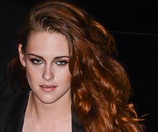 "Kristen Stewart says sorry for making everyone ""so angry"""