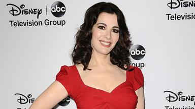 Nigella Lawson upset at husband's 'heartbreaking' decision