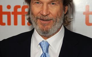 Jeff Bridges cheats death!