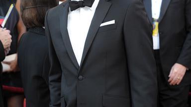 Jake Gyllenhaal defends Heath Ledger