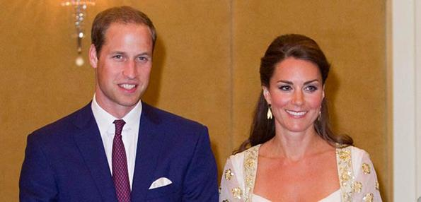 Wills and Kate are looking to spend more time at their new country home, Anmer Hall.