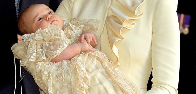 Prince-George-of-Cambridge
