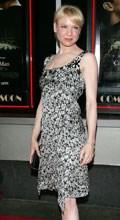 Bridget Jones rates sexier than the real Renee Zellweger