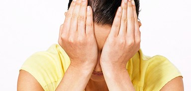 Ask the doctor: Symptoms, causes and treatment of migraines