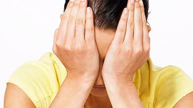 What's the difference between a migraine and sinus headache?