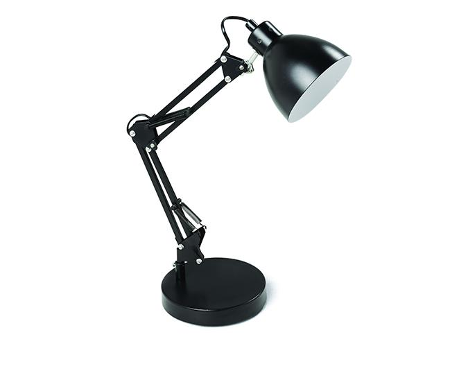 Kmart Drafting Lamp, $19.