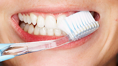 Ten ways to prevent tooth decay