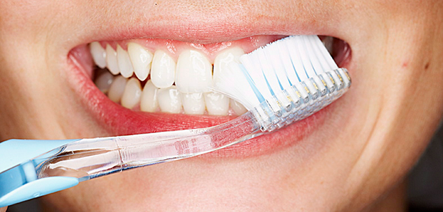 prevent-tooth-decay
