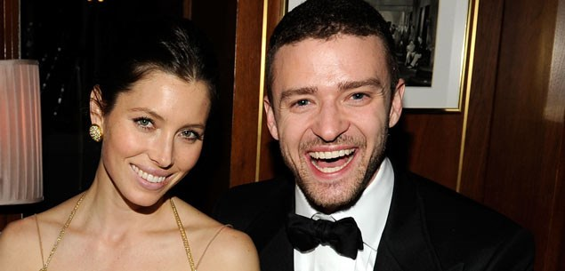 Jessica-Biel-Justin-Timberlake-hero