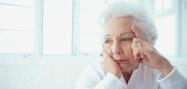 Alzheimer's Disease - reducing your risk