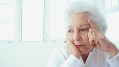 Alzheimer's Disease - reducing your risk