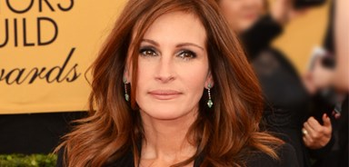 Julia Roberts' double tragedy