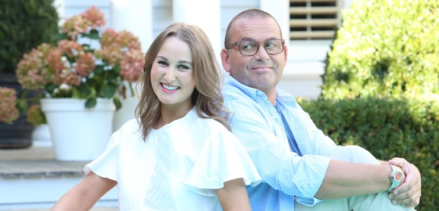 "[**2015**](http://www.womensweekly.co.nz/latest/celebrity/paul-henrys-sassy-new-sidekick-7883|target=""_blank"") In 2015, Paul talked to *New Zealand Woman's Weekly* about his daughter Bella joining him on breakfast show *Paul Henry*. Bella performs alongside her dad as a make-up artist and as one of the on-screen personalities."