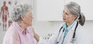 Understanding the symptoms of dementia