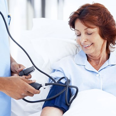 What to expect when getting your heart checked