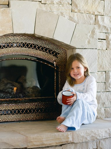 How to plan for fire safety