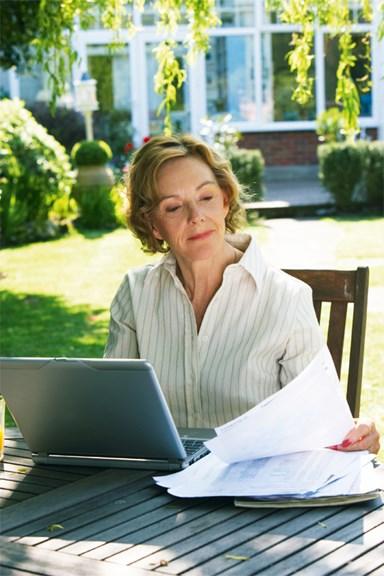 When to retire?