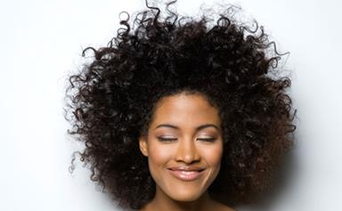 Health facts: your hair