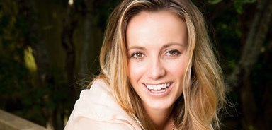 Natalie Medlock: 'my side of the story'