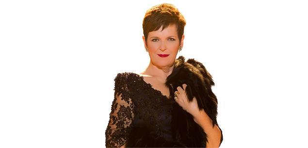 The women who shape New Zealand: Dame Jenny Shipley