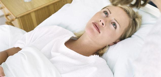 concussion, health, about concussion, health