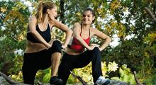 Eight excuses for not exercising and how to get over them