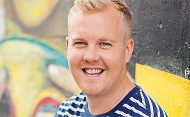 Matty McLean: 'Being gay doesn't define me'