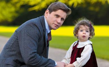 Downton's Kiwi ties