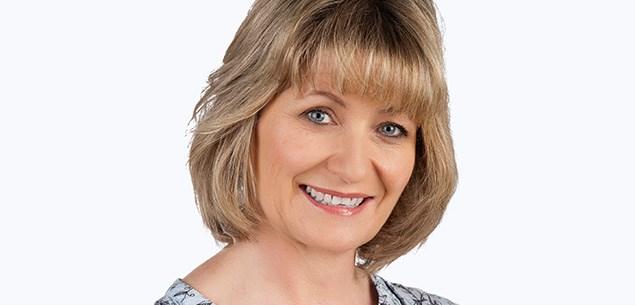 Donna Fleming